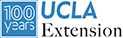 User Experience | UCLA Extension